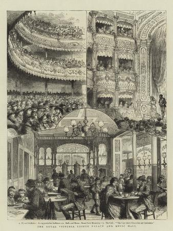 godefroy-durand-the-royal-victoria-coffee-palace-and-music-hall
