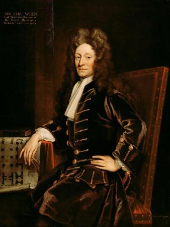 godfrey-kneller-portrait-of-sir-christopher-wren