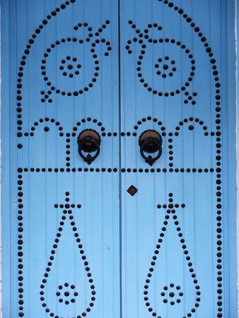 godong-door-in-houmt-souk-jerba-island-tunisia-north-africa-africa