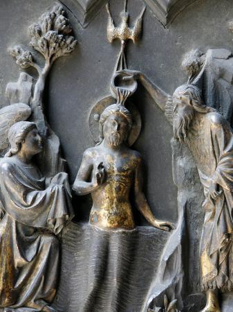 godong-jesus-s-baptism-duomo-florence-tuscany-italy-europe