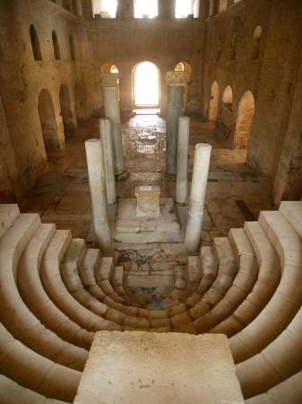 godong-st-nicholas-church-dating-from-beween-the-8th-and-11th-centuries-myra-anatolia-turkey-minor
