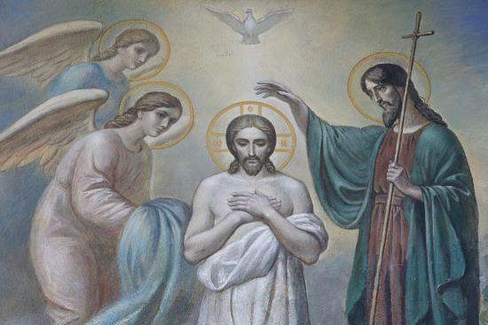 godong-the-baptism-of-jesus-russian-orthodox-church-st-petersburg-russia-europe