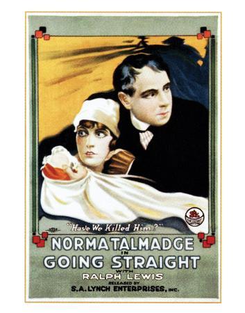 going-straight-1916