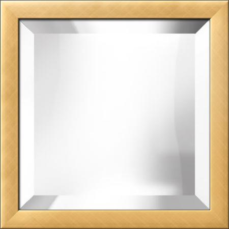 gold-bevel-mirror