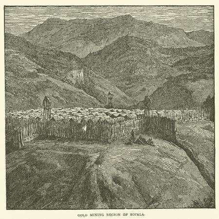 gold-mining-region-of-sofala