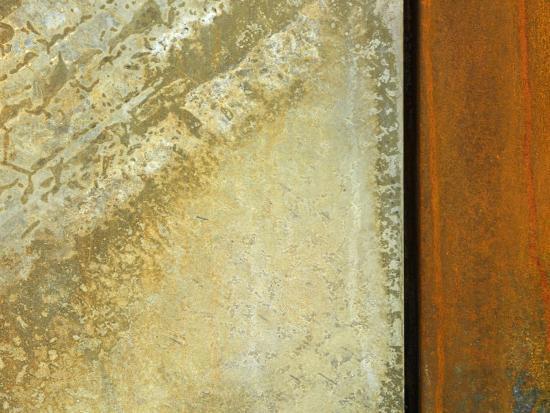 gold-speckled-textured-background