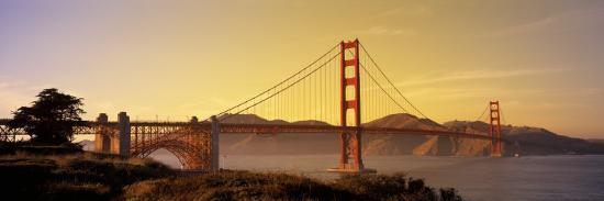 golden-gate-bridge-san-francisco-ca-usa