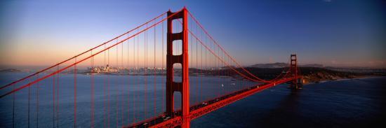 golden-gate-bridge-san-francisco-ca