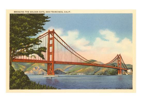 golden-gate-bridge-san-francisco-california
