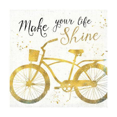 golden-ride-ii