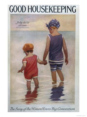 good-housekeeping-july-1921