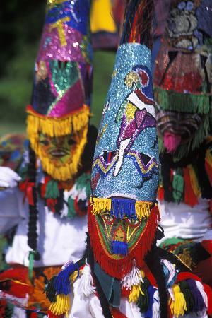 goombeys-spring-fever-festival-warwick-bermuda