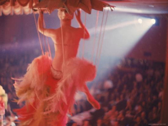 gordon-parks-latin-quarter-nightclub-show