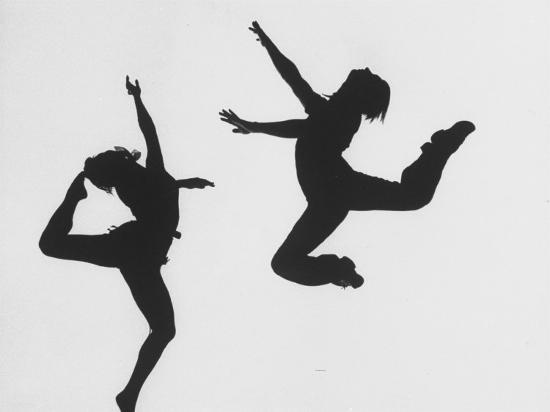 gordon-parks-silhouettes-of-dancers-diane-sinclair-and-ken-spaulding