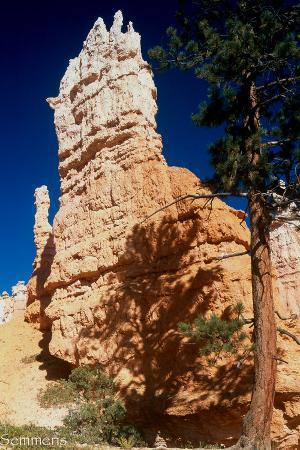 gordon-semmens-bryce-canyon