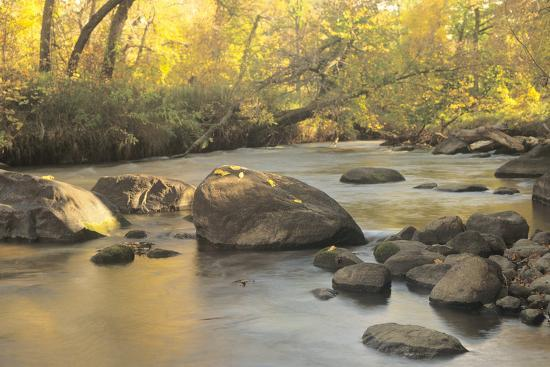 gordon-semmens-buffalo-river-06