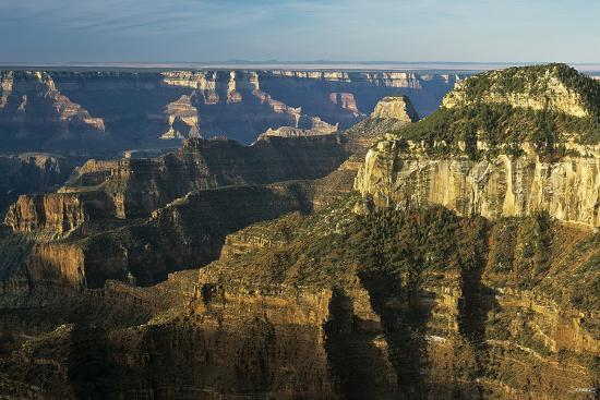 gordon-semmens-grand-canyon