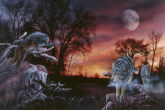 gordon-semmens-moonlight-trackers