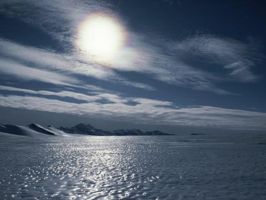 gordon-wiltsie-a-bare-ice-glacier-near-the-southern-ellsworth-mountains