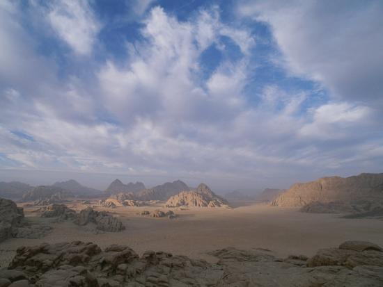 gordon-wiltsie-panoramic-view-of-the-wadi-rum-region-from-jebel-burdah
