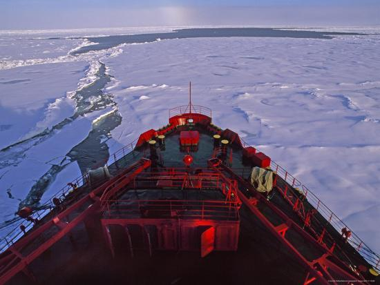 gordon-wiltsie-russian-nuclear-icebreaker-forges-towards-the-north-pole