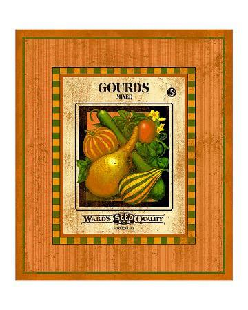 gourd-seed-pack