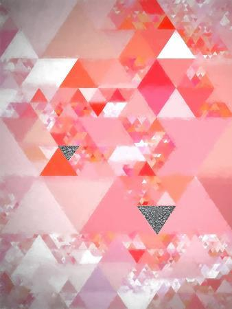 grab-my-art-triangles-abstract-pattern-24
