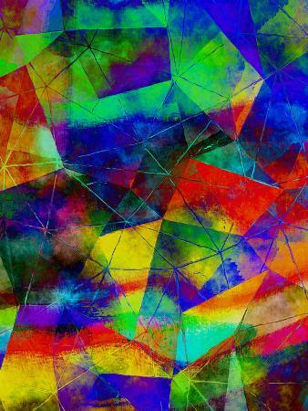 grab-my-art-triangles-abstract-pattern-9