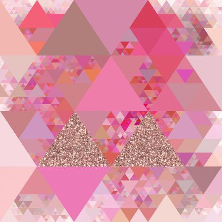 grab-my-art-triangles-abstract-pattern-square-13