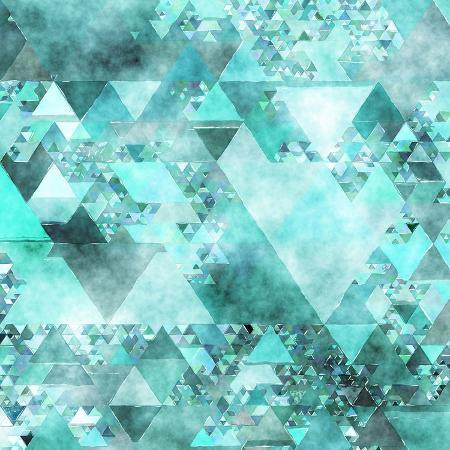 grab-my-art-triangles-abstract-pattern-square-15