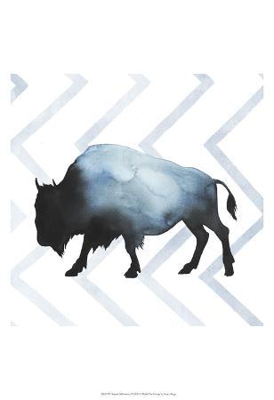grace-popp-animal-silhouettes-iv