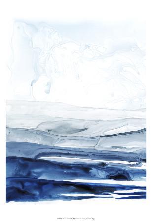grace-popp-azure-arctic-i