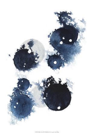 grace-popp-blue-galaxy-iii