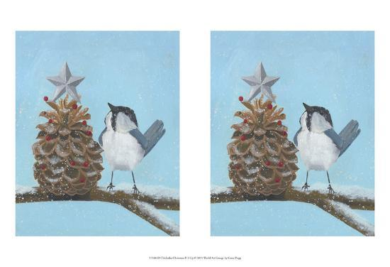 grace-popp-chickadee-christmas-ii-2-up