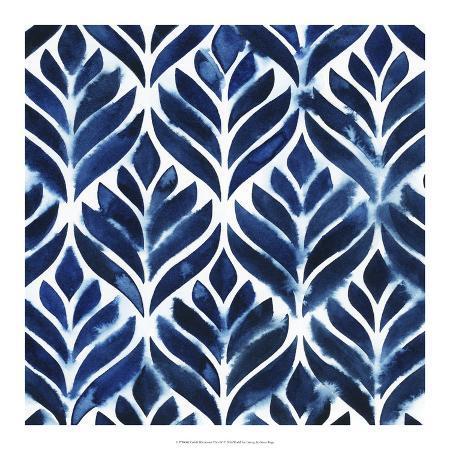 grace-popp-cobalt-watercolor-tiles-iv