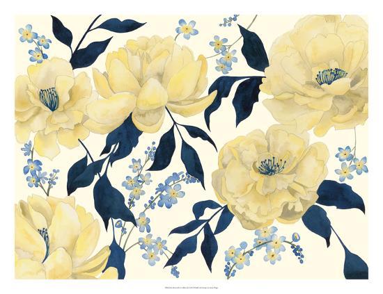 grace-popp-fleurs-d-or-et-bleu-ii