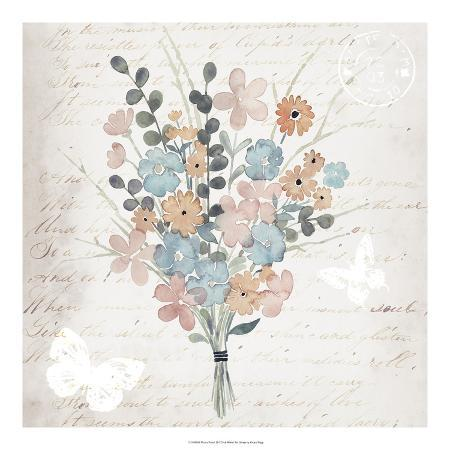 grace-popp-fleurs-pastel-ii