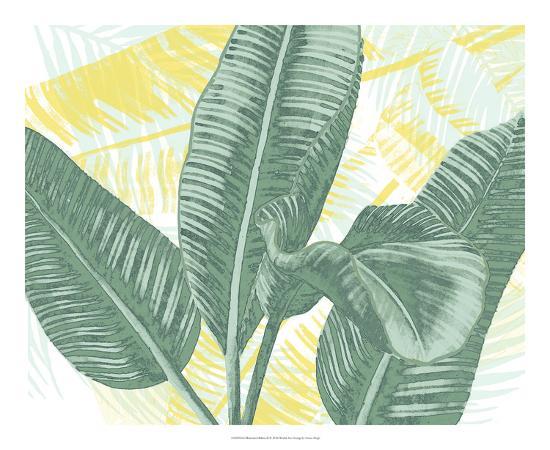 grace-popp-illustrated-palms-ii
