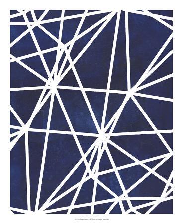 grace-popp-indigo-pattern-i