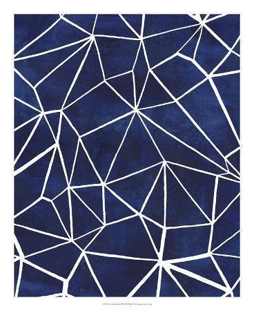 grace-popp-indigo-pattern-iii