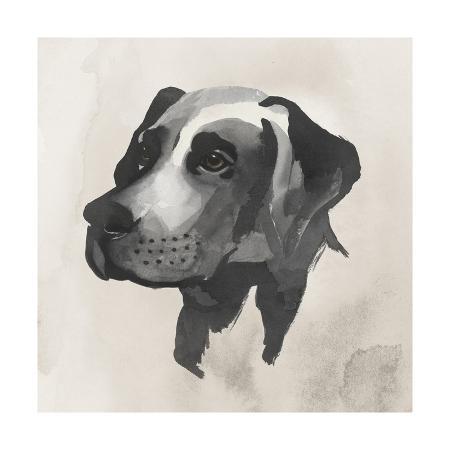 grace-popp-inked-dogs-i