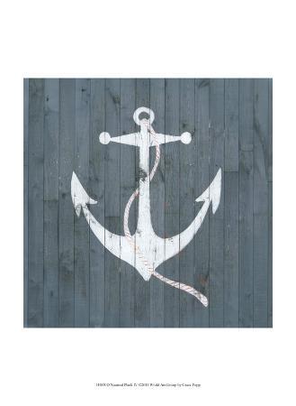 grace-popp-nautical-plank-iv
