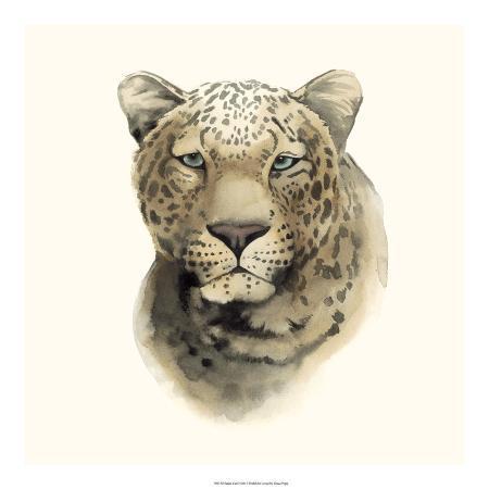 grace-popp-safari-cat-i