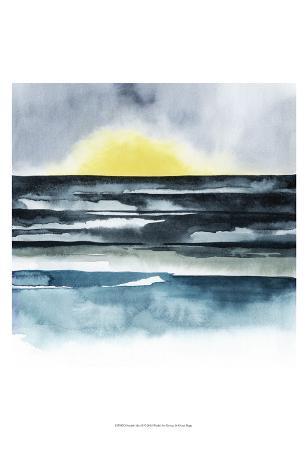 grace-popp-seaside-mist-ii