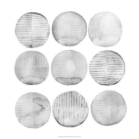 grace-popp-soft-circles-ii
