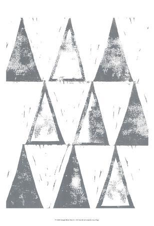 grace-popp-triangle-block-print-ii