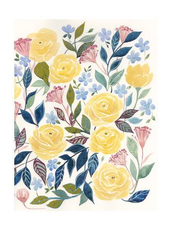 grace-popp-unbound-blossoms-ii