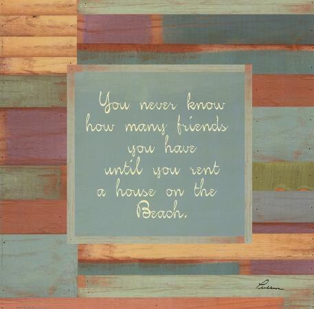 grace-pullen-beaches-quotes-iii