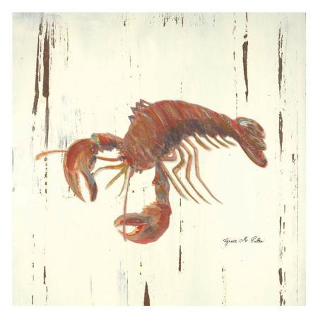 grace-pullen-lobster