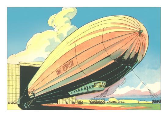 graf-zeppelin-at-the-hangar